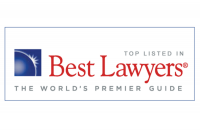 21 Attorneys Named to 2018 Best Lawyers® list