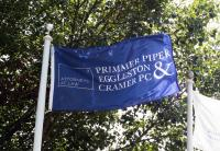 21 Primmer Piper Eggleston & Cramer PC lawyers named to 2020 Best Lawyers® list